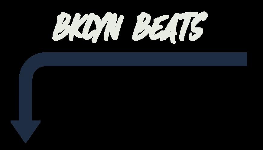 BKLYNBEATS.png