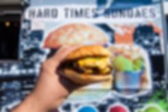 HTSburger1.jpg