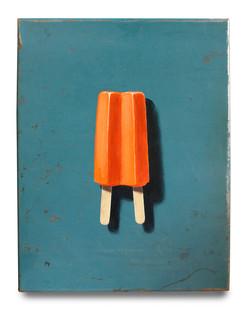 Popsicle+9x12+9