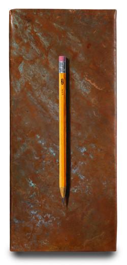 Pencil+4.25x12+15