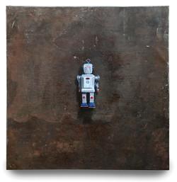 Robot+2+26x26