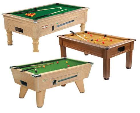 uk_pool_tables.jpg
