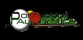 Pontypool-Automatics-Logo-Design.png