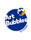 logo Art Bubbles x Vistallia.png