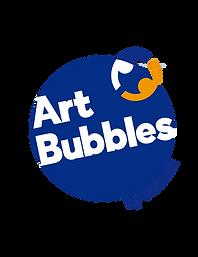 logo Art Bubbles x Vistallia.png