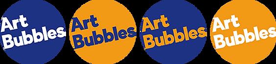 Logo_Art_Bubbles_Frise_écran.png
