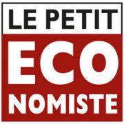 le-petit-economiste-1-e1522057130433.jpg