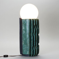 Deco Medium Table Lamp