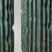 Deco Texture Detail
