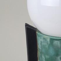 Deco Medium Table Lamp Detail