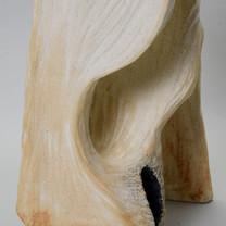 Abstract No.1 Detail