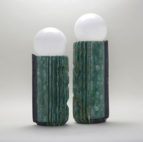 Deco Table Lamps