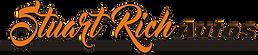 Stuart Rich logo_edited.png
