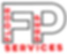 FPS logo draft 1.PNG