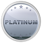 Icon_Patinum.png