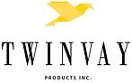 TwinVay Diamond Sponsor.png