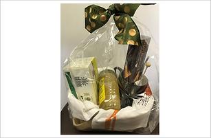 Gift Basket 8506.png