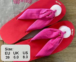 Flip Flop for Web.png