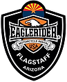 EagleRider Logo.tif