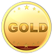 Icon_Gold.png