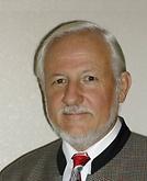 Wolfgang Klien.jpg.png