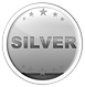 Icon_Silver.png