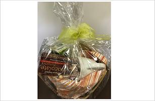 Gift Basket 8505.png