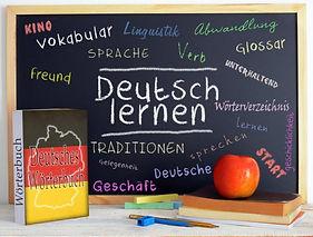 German%20Language%20Class_edited.jpg