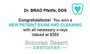 Sonoran Dentist.png