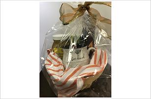 Gift Basket 8500.png