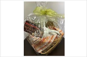 Gift Basket 8503.png