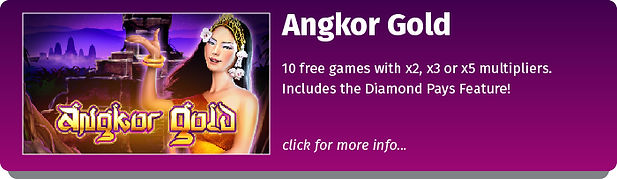 AngkorGold_Button.jpg
