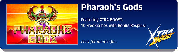 PharaohsGold_Button.jpg