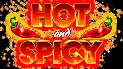 HotAndSpicy_Logo.png