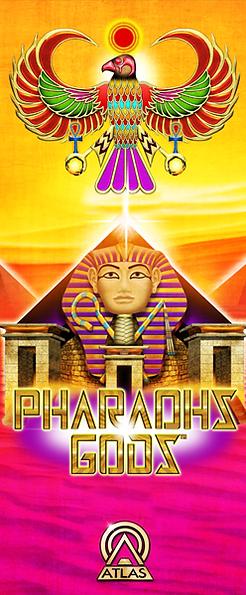 PharaohsGods_Banner.png