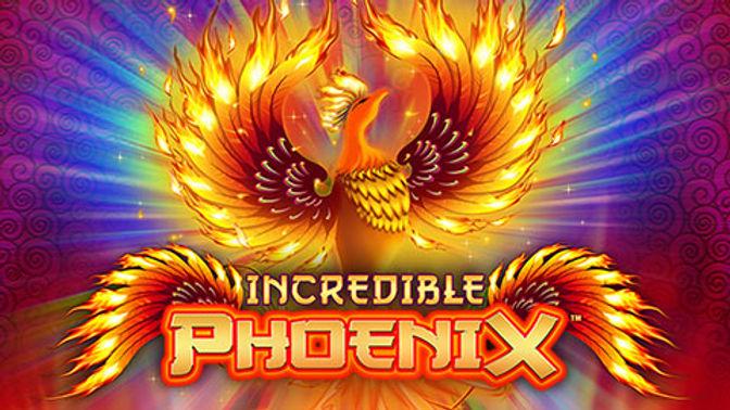IncrediblePhoenix_GameIcon.jpg