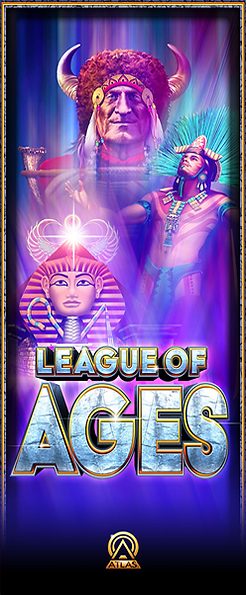 LeagueOfAges_Banner.png
