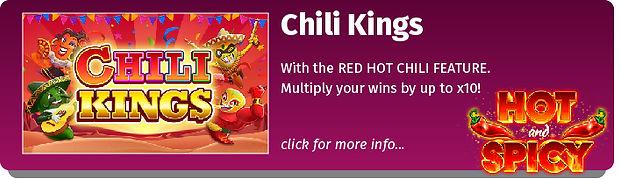 ChiliKings_GLI_Button.jpg