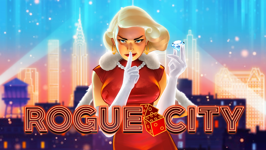 RogueCity_GameIcon.png