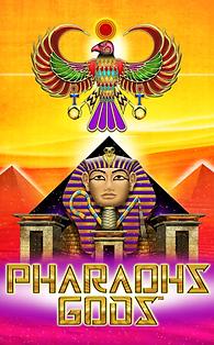 Pharaoh_Banner.png