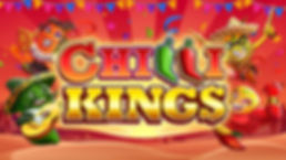 ChilliKings_GameIcon.jpg