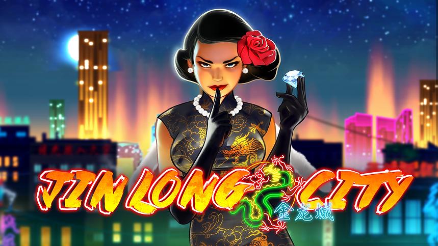 JinLongCity_GameIcon.png