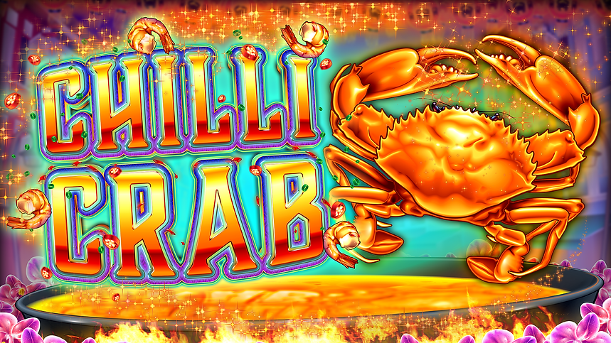 ChilliCrab_GameIcon.png