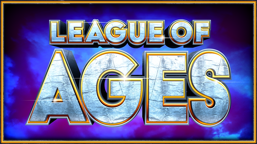 LeagueOfAges_GameIcon.png