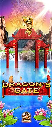 DragonGate_Banner.jpg