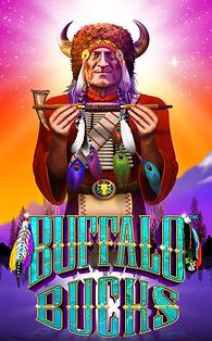 Buffalo_Banner.png