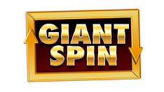 GiantSpin_Logo.png