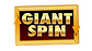 GiantSpin_Logo.png