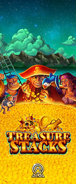 TreasureStacks_Banner.png