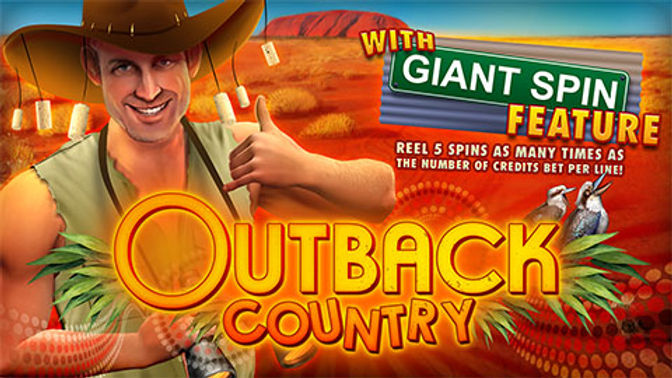 OutbackCountry_GameIcon.jpg